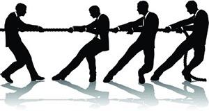 1man-vs-businessmen_300px