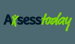 Axcess-Logo