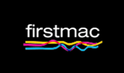 Firstmaclogo