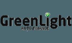 GreenlightAutoLogo