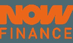 NowFinanceLogo