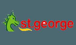 StGeorgeLogo